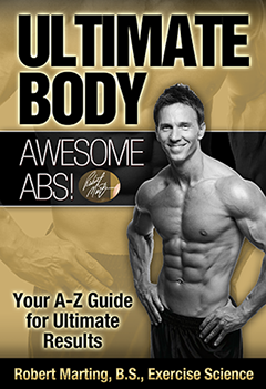 ultimate-body-awsome-abs-audiobook